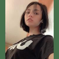20190526_160139-NxN8qwb6.png