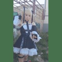 20190531_192640_191-MkduTf-L9awTSva.jpg