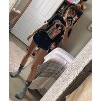 20190728_132410-bcYFKD5S.png