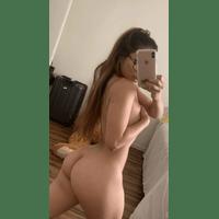 20190814_233938-Z3LSRLMs.jpg