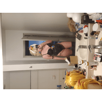 20191101_181704-3yFniLkC.jpg