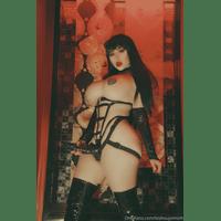 20200326-27674817-futanari_goddess-BvYjjEYB.jpg