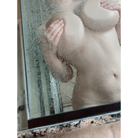 20200427-34935310-Shower_squish_I_ll_be_responding_to_all_message-50F9wIZp.jpg