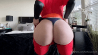 20200510-38476041-Mrs._Incredible_is_so_THICK_that_she_s_BUSTING_-NYO5Csdt.mp4