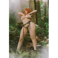 20200602-44277135-I_dropped_my_Jungle_Oni_set_tonight_I_m_loving_-Q8jCpOp2.jpg