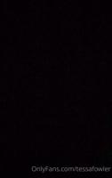 2021-04-27_0gpyc7f85lxkwkwsht186_source-hmxR5Qe8.mp4