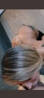 20210518video-bia-dominguez-3-UZ6Fjwws.mp4