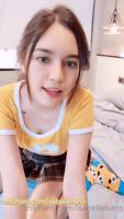 2044662005-llyeoM26.mp4