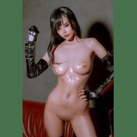 20__CK_8120-uShHBOTL.jpg