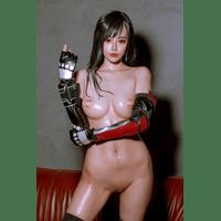 21__CK_8123-9YHg40FN.jpg