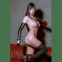 23__CK_8135-5rPvAUln.jpg