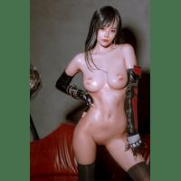25__CK_8156-sl8mQWHJ.jpg