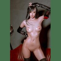 26__CK_8159-Qi8Yksbr.jpg