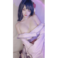 29_meenfox_A_29-8idCuFcI.jpg