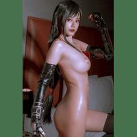 30__CK_8200-0fqasY8m.jpg