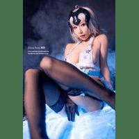 340_haneame_cosplay_fate_fgo_jeannealter_halloween_by_haneame_dcu35vu_fullview-3mSHxc2k.jpg