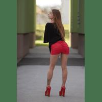 35330745_media_IMG_4392-S12PJN8r.jpg