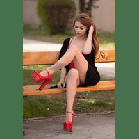 35330745_media_IMG_4503-ksZIb7te.jpg