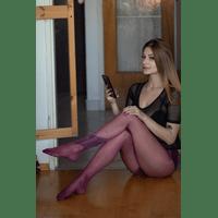 35785163_media_IMG_5907-EUrLzxfF.jpg