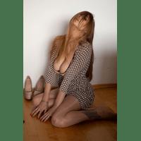 36670362_media_IMG_8372-VIjBDDVA.jpg