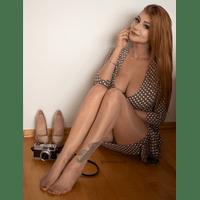 36670362_media_IMG_8435-wAMIQsVG.jpg