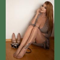 36670362_post_DSC_117866-UPSDt6Xr.jpg