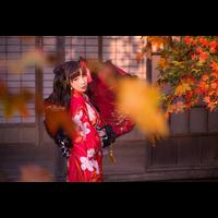 369_haneame_cosplay_fate_ishatr_rin_fgo_by_haneame_dc6ig0f_fullview-6ETViBN2.jpg