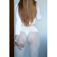 37961684_media_IMG_2098-UIfRM46f.jpg