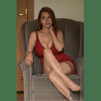 38099523_media_IMG_2341-HZ2tYc2P.jpg