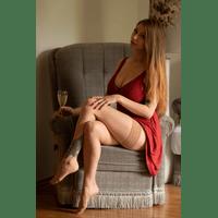 38099523_media_IMG_2392-2GQzpF84.jpg