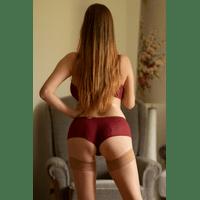 38099523_media_IMG_2465-8dJnuh79.jpg
