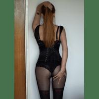 38715690_media_IMG_4350-oj34GbuY.jpg