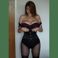 38715690_media_IMG_4391-UT7RXo3l.jpg