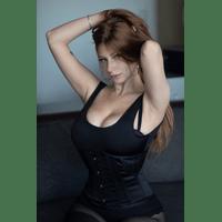 38715690_media_IMG_4420-A7KDq4L2.jpg
