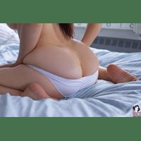 40-QiILC5Hq.jpg