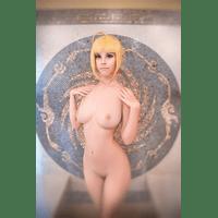 40_fate_extra_saber_nero_by_disharmonica_d9h7a5q-EG5ZoQiT.jpg