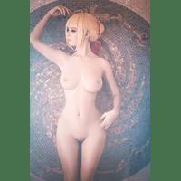 41_fate_extra_saber_nero_by_disharmonica_d9h7a5w-M8T9fiRN.jpg