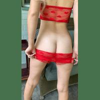42582209_Posting_04-QfbCX9zH.jpg