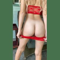 42582209_Posting_05-Ce23ryAo.jpg