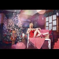 46_fate_extra_saber_nero_christmas_by_disharmonica_dasxrvs-FzLt1xxf.jpg
