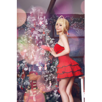 47_fate_extra_saber_nero_christmas_by_disharmonica_dasxrwh-1N8XyKAn.jpg