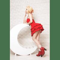 50_fate_extra_saber_nero_pin_up_style_by_disharmonica_dbhd0ta-UgFjqgyC.jpg