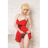 51_fate_extra_saber_nero_pin_up_style_by_disharmonica_dbhd2e1-0AuzZclE.jpg