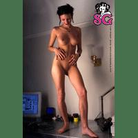 52-Tv0SbjQ9.jpg