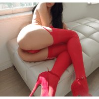 57923521-red32-344onXE7.jpg