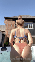 5ef37740340ac9a4d37a6_source-h5ZTwHyo.mp4
