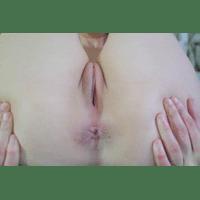 5vc4m6-003-0rLyMsG-4eHjw3Uq.jpg