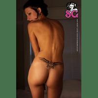 62-7YAcS8U3.jpg