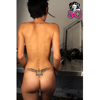 64-OWgTIqMA.jpg