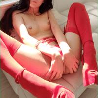 64122396-red28-e8lKZn30.jpg